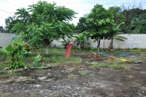 Gambiareis-sept-2012 (310)