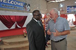 Gambiareis-2012-Kerkdienst (10)