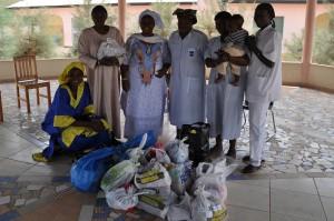 Gambiareis-2012-Weeshuis (38)