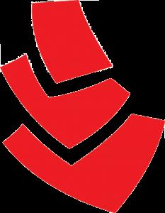 Beeldmerk-798x1024-1