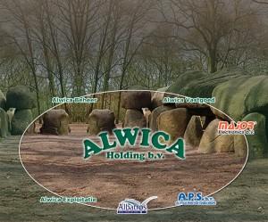 alwica_home_links