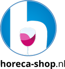 logo-horecashop