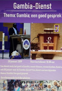 gambia-dienst 2019