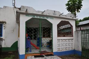 Gambiareis-sept-2012 (306)